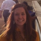 Nicole W. - Seeking Work in Tampa