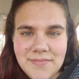 Cheyenne F. - Seeking Work in Chesapeake