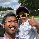 The Kumar Family - Hiring in Newark