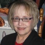 Burnelle K. - Seeking Work in O'Fallon