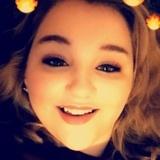 Sarah W. - Seeking Work in Thomasville