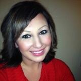 Nicole  G. - Seeking Work in Austin