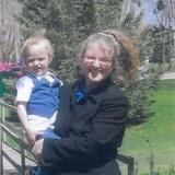Jacqueline S. - Seeking Work in Milwaukee