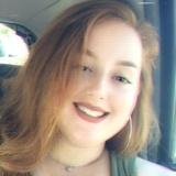 Amaya S. - Seeking Work in Palmdale