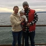 The Gorman Family - Hiring in Roanoke