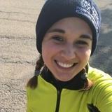 Oriana B. - Seeking Work in Aurora
