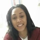 Nora R. - Seeking Work in Clearwater