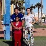 The Mataele Family - Hiring in South Jordan