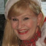 Kathryn K. - Seeking Work in Dewey