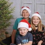 The Matheny Family - Hiring in Santa Rosa