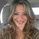 Marisela E. - Seeking Work in Fulshear