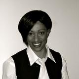 Alexis R. - Seeking Work in Oakland