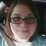 Ruth G. - Seeking Work in North Little Rock