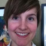 Liz S. - Seeking Work in Sacramento