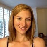 Jessica M. - Seeking Work in Van Nuys