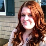 Heather C. - Seeking Work in West Babylon