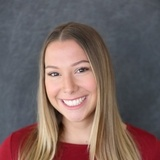Amber M. - Seeking Work in Miami Beach