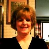 Claudia F. - Seeking Work in Ronkonkoma