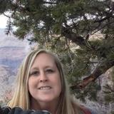 Stacy K. - Seeking Work in McKinney