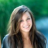 Chelsey G. - Seeking Work in Coeur d'Alene