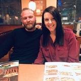 The Gallagher Family - Hiring in Buckeye