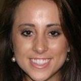 Katherine C. - Seeking Work in Tuscaloosa