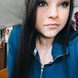 Briana  E. - Seeking Work in Akron