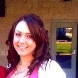 Katie W. - Seeking Work in Marana