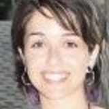 Kristina M. - Seeking Work in San Francisco