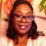 Charice M. - Seeking Work in Philadelphia