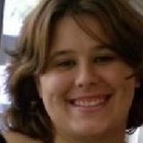 Selene F. - Seeking Work in Waite Park