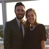 The Traylor Family - Hiring in Arlington
