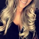 Rachael G. - Seeking Work in Buffalo