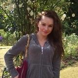 Emma W. - Seeking Work in Woodinville