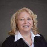 Linda K. - Seeking Work in Webster