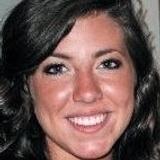 Kristin G. - Seeking Work in Hoover