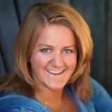 Erica S. - Seeking Work in Parker
