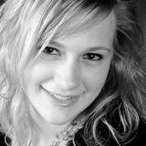 Elise D. - Seeking Work in Dubuque