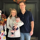 The Patman Family - Hiring in Dallas