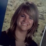 Shannon E. - Seeking Work in Woodbury