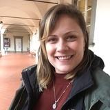 Regina R. - Seeking Work in Juneau