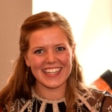 Hannah P. - Seeking Work in Westfield
