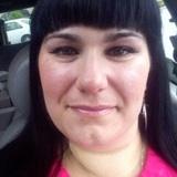 Theresa G. - Seeking Work in Antioch