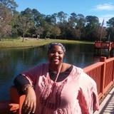 Angela D. - Seeking Work in Jacksonville