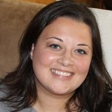 Anne Kristine N. - Seeking Work in Fargo