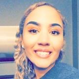 Scarlett D. - Seeking Work in Newport News
