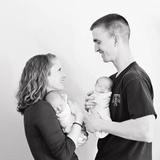 The Dudik Family - Hiring in Fort Worth