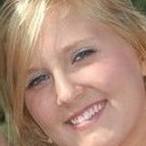 Alyssa T. - Seeking Work in El Paso
