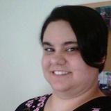 Nicole H. - Seeking Work in Chester