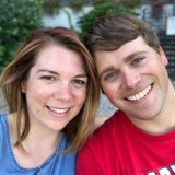 The Wofford - Loveless Family - Hiring in Rockville